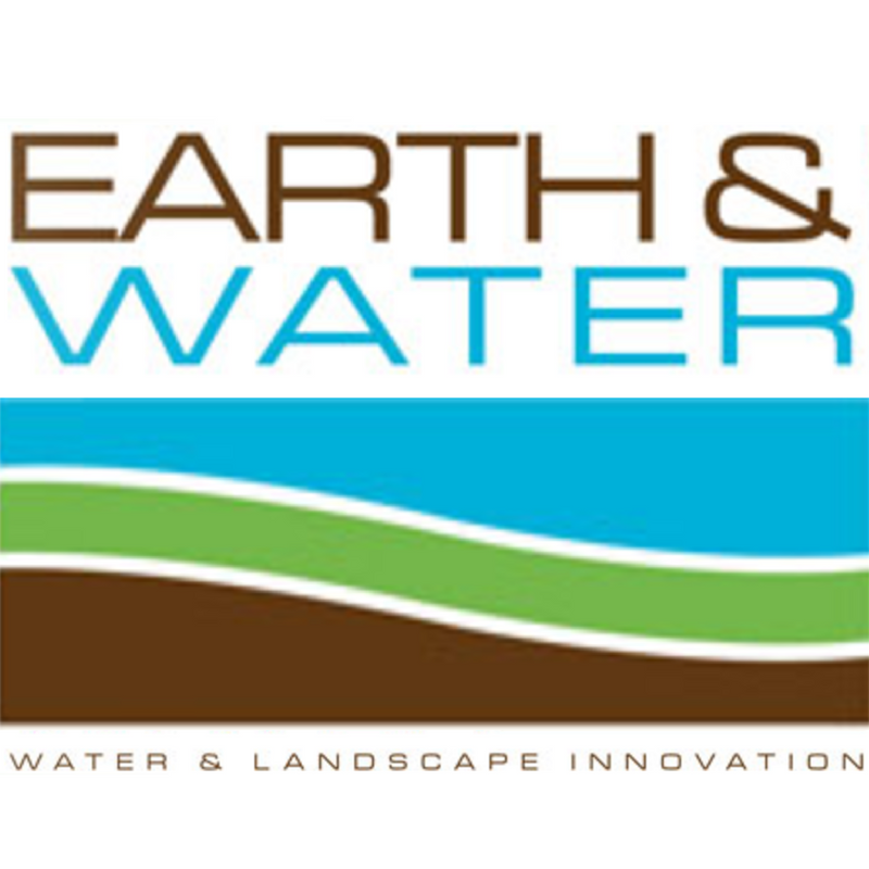 Earth & Water Pty Ltd
