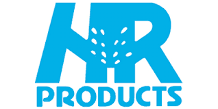HR Products Logo
