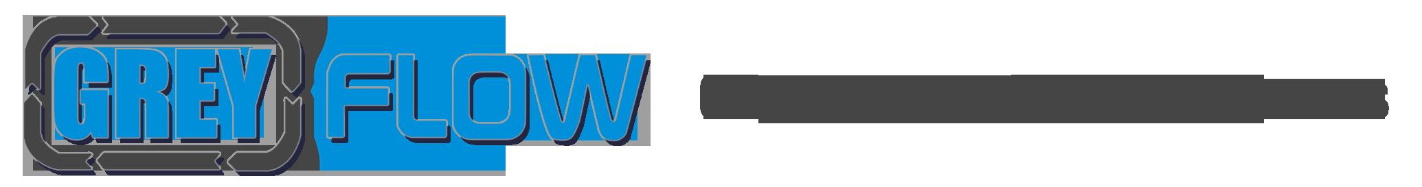 GreyFlow