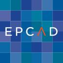EPCAD Perth